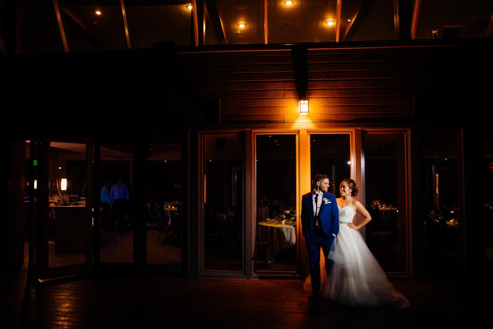 Mount Vernon Country Club - Golden Wedding Photographer -72.jpg