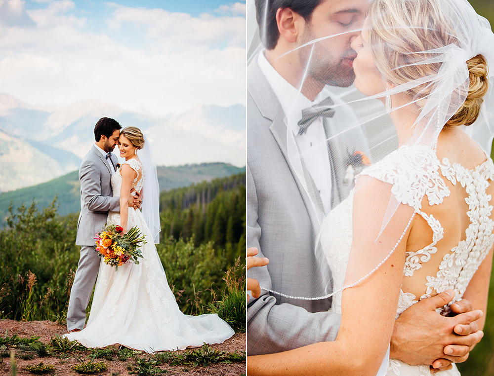 The 10th Vail Wedding - Vail Wedding Photographer -2.jpg