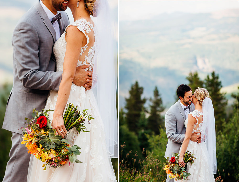 The 10th Vail Wedding - Vail Wedding Photographer -4.jpg