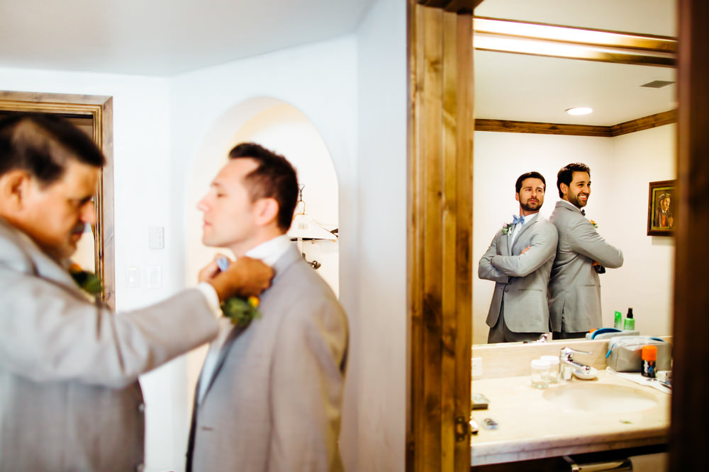 The 10th Vail Wedding - Vail Wedding Photographer -20.jpg