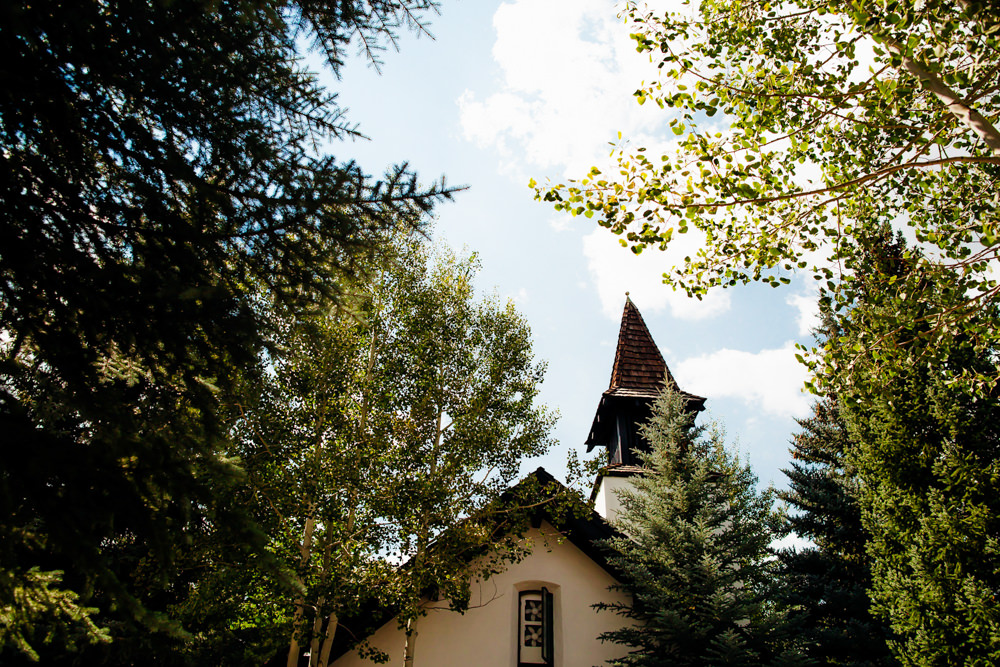 The 10th Vail Wedding - Vail Wedding Photographer -27.jpg