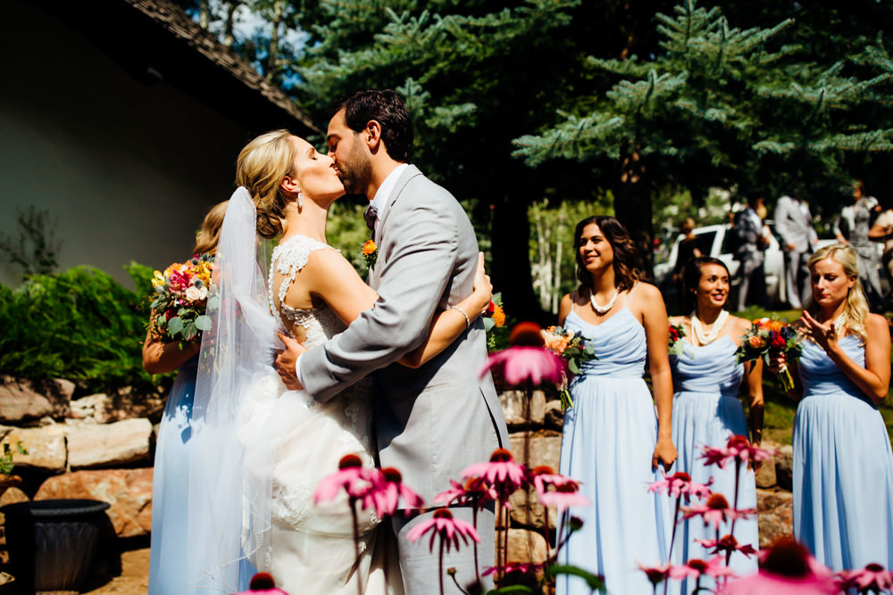 The 10th Vail Wedding - Vail Wedding Photographer -37.jpg