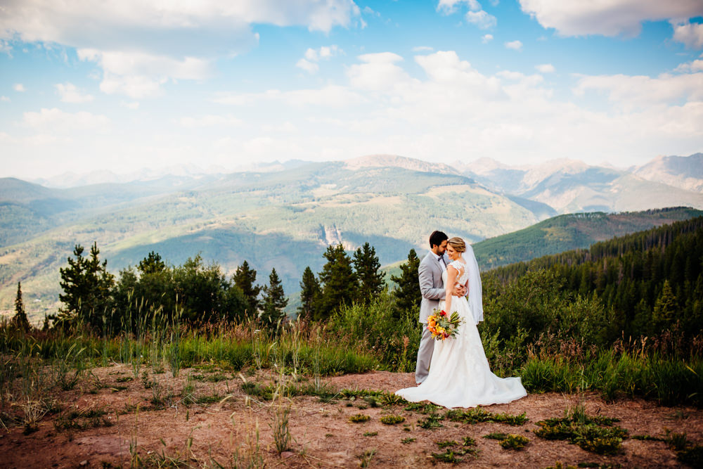 The 10th Vail Wedding - Vail Wedding Photographer -48.jpg