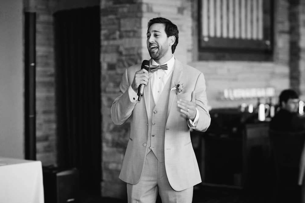 The 10th Vail Wedding - Vail Wedding Photographer -62.jpg