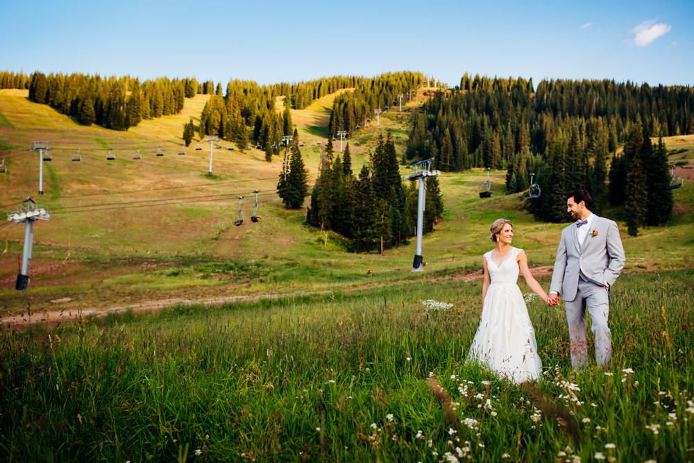 The 10th Vail Wedding - Vail Wedding Photographer -65.jpg