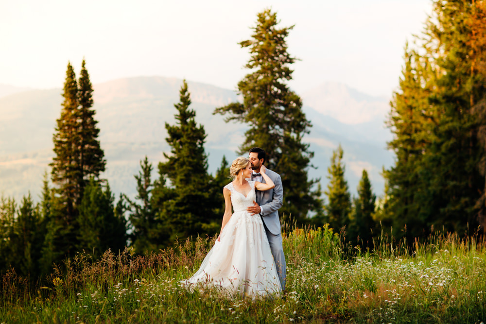 The 10th Vail Wedding - Vail Wedding Photographer -66.jpg
