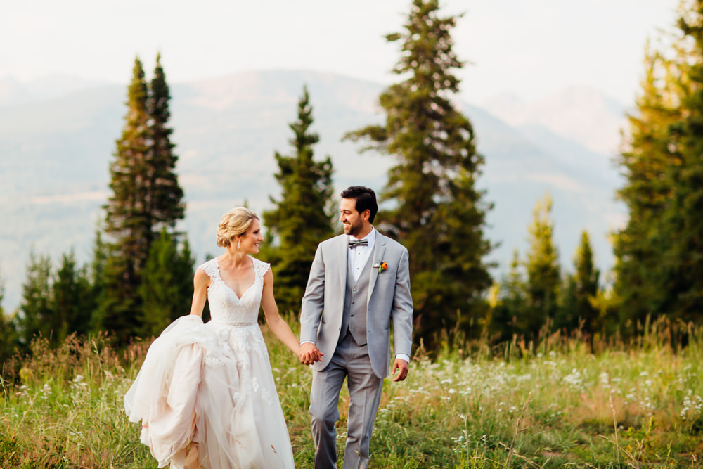 The 10th Vail Wedding - Vail Wedding Photographer -69.jpg