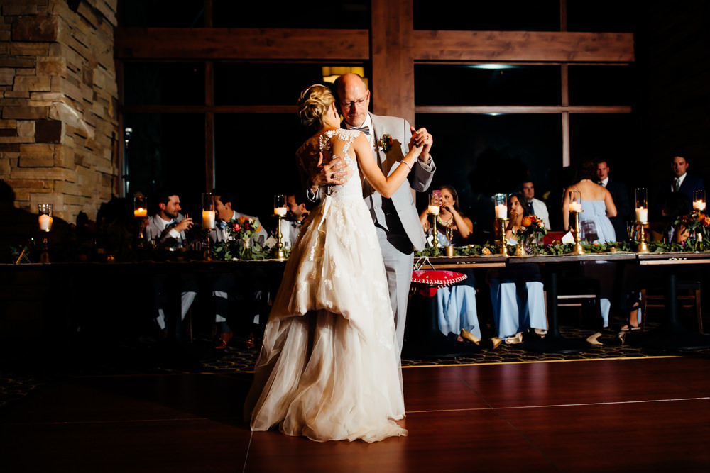 The 10th Vail Wedding - Vail Wedding Photographer -82.jpg