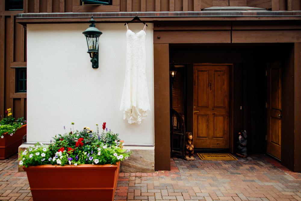 -Park Hyatt Beaver Creek Resort and Spa Wedding - Beaver Creek Wedding Photographer -3.jpg
