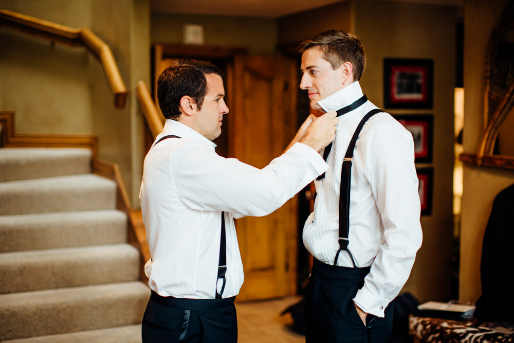 -Park Hyatt Beaver Creek Resort and Spa Wedding - Beaver Creek Wedding Photographer -17.jpg