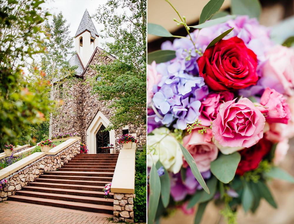 -Park Hyatt Beaver Creek Resort and Spa Wedding - Beaver Creek Wedding Photographer -22.jpg