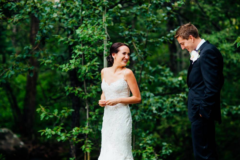 -Park Hyatt Beaver Creek Resort and Spa Wedding - Beaver Creek Wedding Photographer -26.jpg