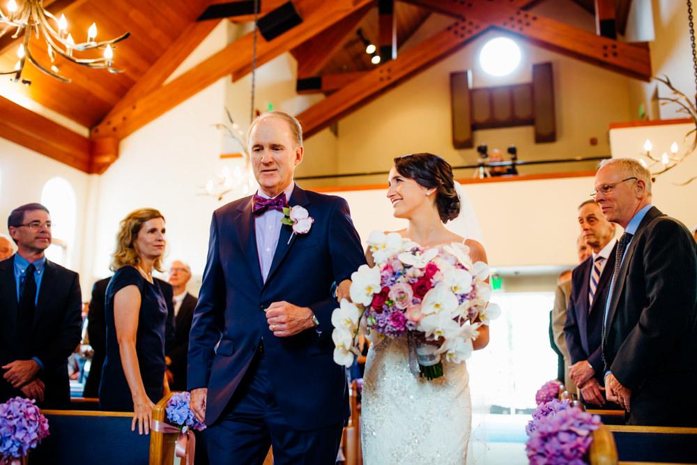 -Park Hyatt Beaver Creek Resort and Spa Wedding - Beaver Creek Wedding Photographer -33.jpg