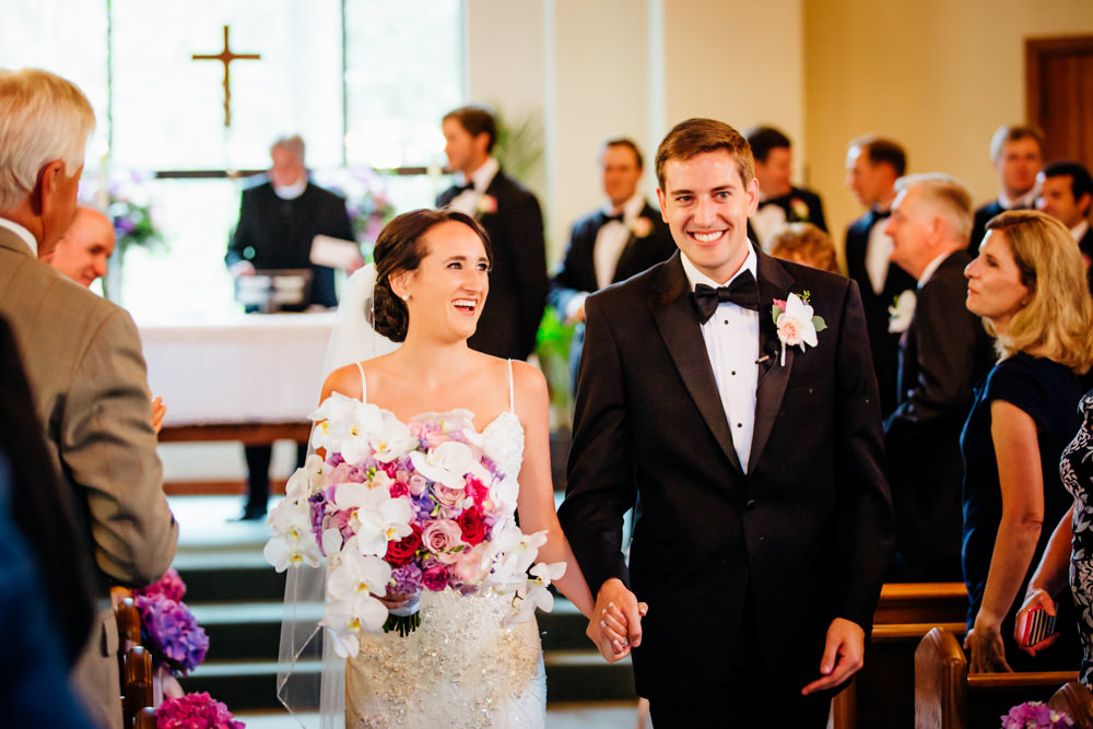 -Park Hyatt Beaver Creek Resort and Spa Wedding - Beaver Creek Wedding Photographer -38.jpg