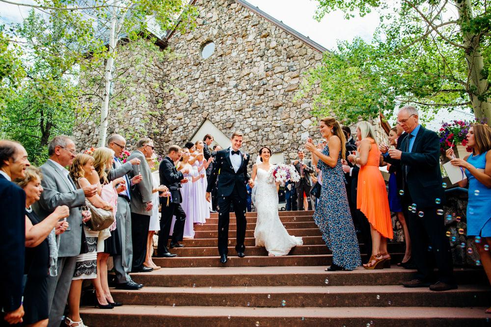 -Park Hyatt Beaver Creek Resort and Spa Wedding - Beaver Creek Wedding Photographer -41.jpg