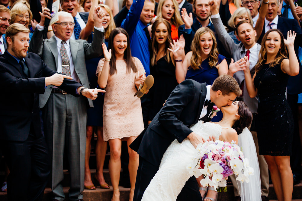 -Park Hyatt Beaver Creek Resort and Spa Wedding - Beaver Creek Wedding Photographer -44.jpg