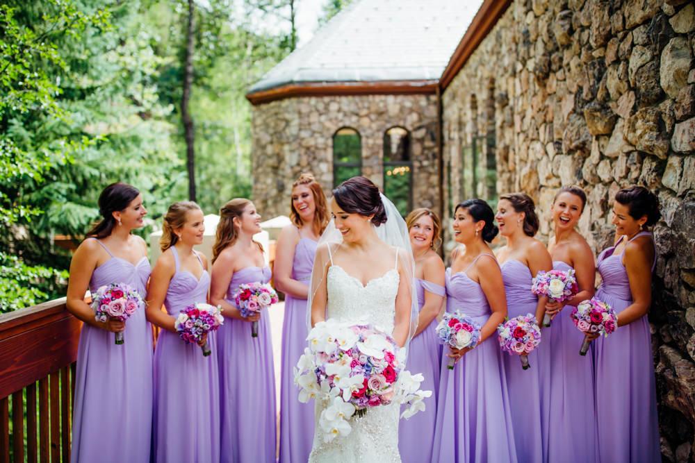 -Park Hyatt Beaver Creek Resort and Spa Wedding - Beaver Creek Wedding Photographer -47.jpg