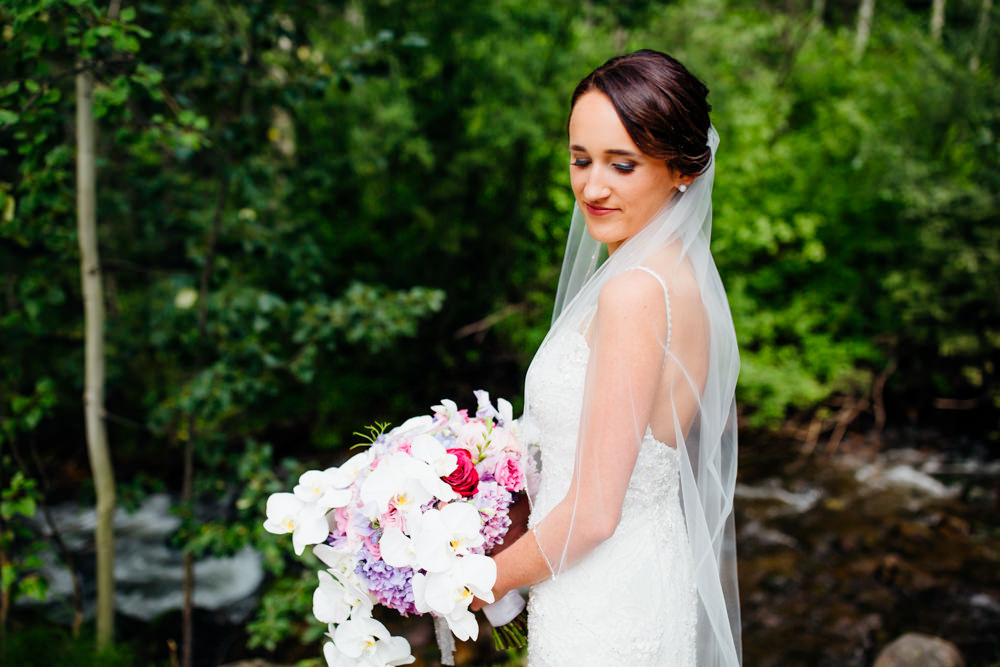 -Park Hyatt Beaver Creek Resort and Spa Wedding - Beaver Creek Wedding Photographer -50.jpg
