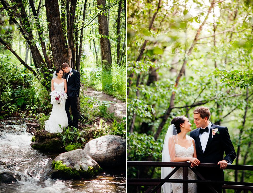 -Park Hyatt Beaver Creek Resort and Spa Wedding - Beaver Creek Wedding Photographer -55.jpg