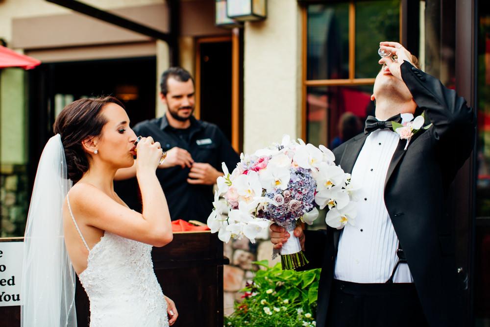 -Park Hyatt Beaver Creek Resort and Spa Wedding - Beaver Creek Wedding Photographer -63.jpg