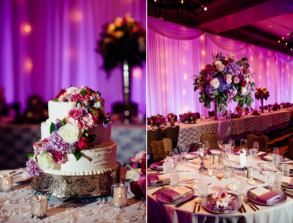 -Park Hyatt Beaver Creek Resort and Spa Wedding - Beaver Creek Wedding Photographer -67.jpg
