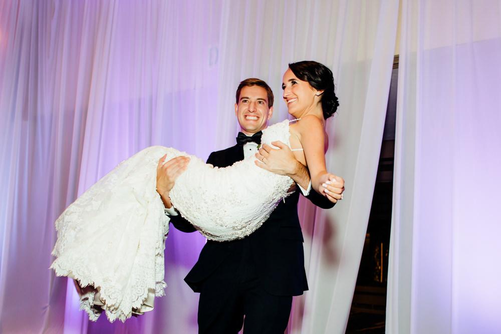 -Park Hyatt Beaver Creek Resort and Spa Wedding - Beaver Creek Wedding Photographer -72.jpg