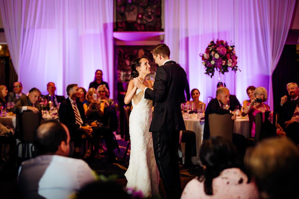 -Park Hyatt Beaver Creek Resort and Spa Wedding - Beaver Creek Wedding Photographer -75.jpg