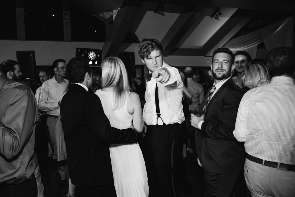 -Park Hyatt Beaver Creek Resort and Spa Wedding - Beaver Creek Wedding Photographer -79.jpg