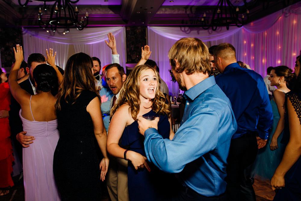 -Park Hyatt Beaver Creek Resort and Spa Wedding - Beaver Creek Wedding Photographer -81.jpg