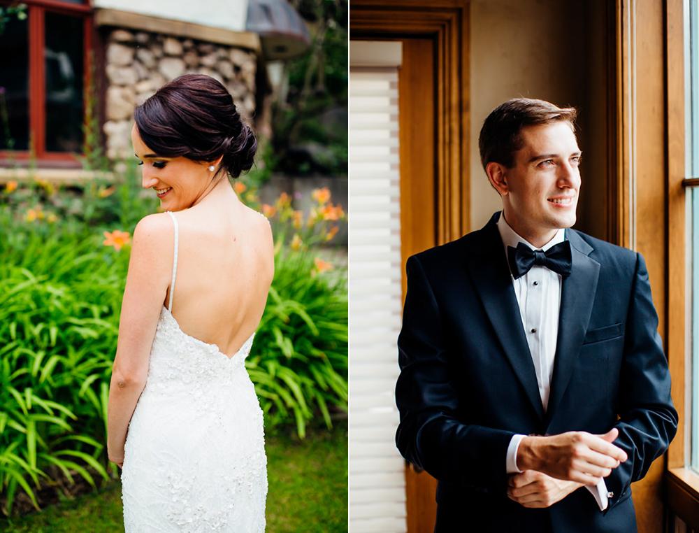 Park Hyatt Beaver Creek Resort and Spa Wedding - Beaver Creek Photographer 14.jpg