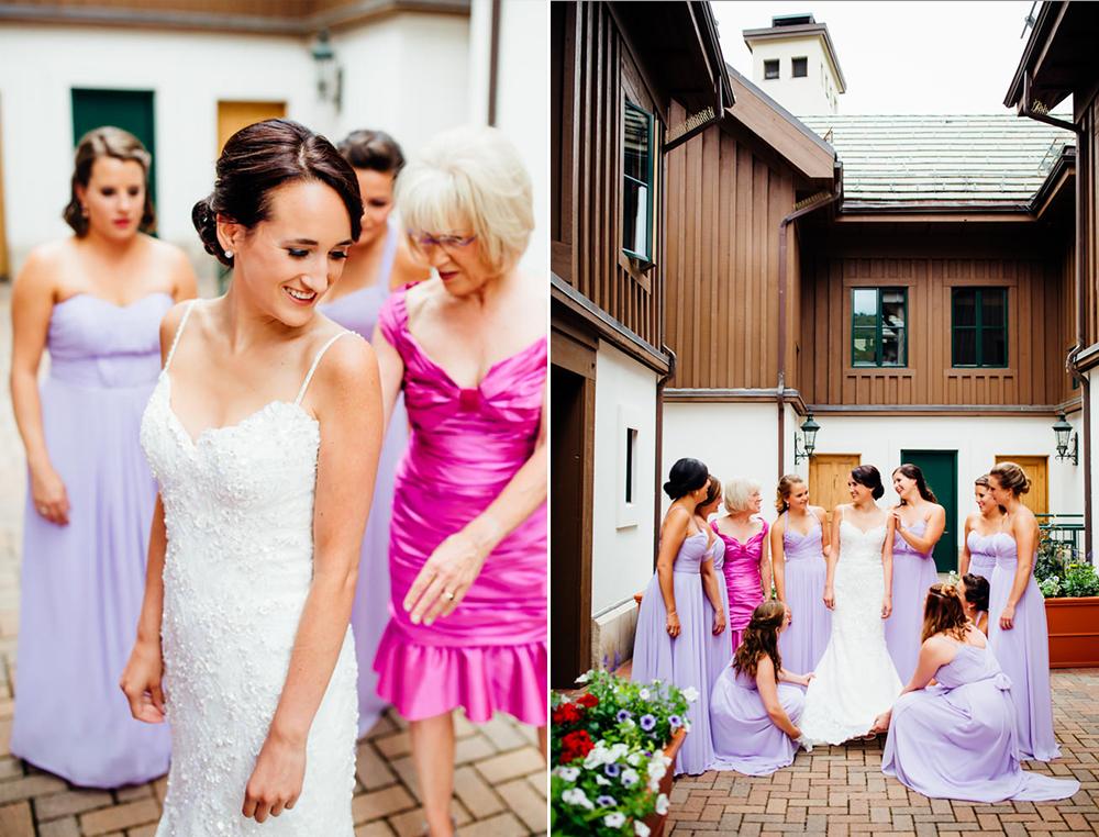 Park Hyatt Beaver Creek Resort and Spa Wedding - Beaver Creek Photographer 8.jpg