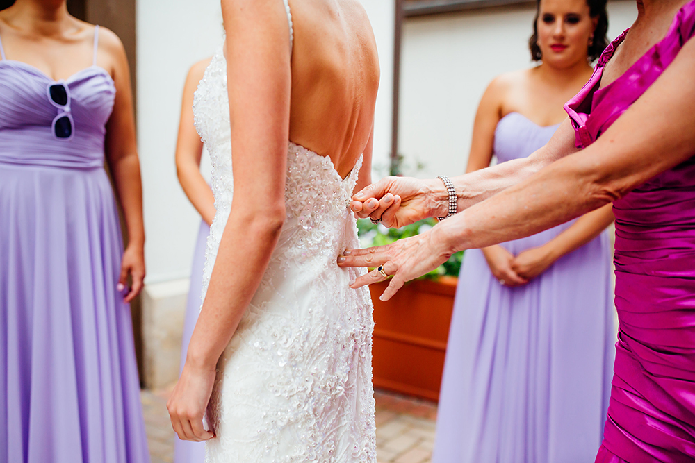 -Park Hyatt Beaver Creek Resort and Spa Wedding - Beaver Creek Wedding Photographer 1111.jpg