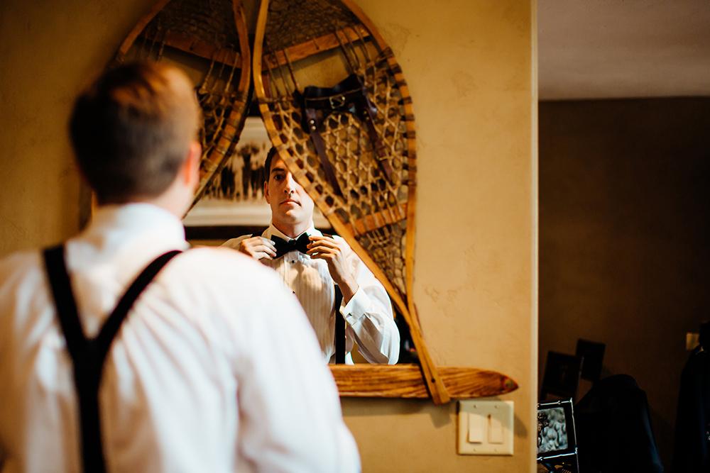 -Park Hyatt Beaver Creek Resort and Spa Wedding - Beaver Creek Wedding Photographer -500.jpg