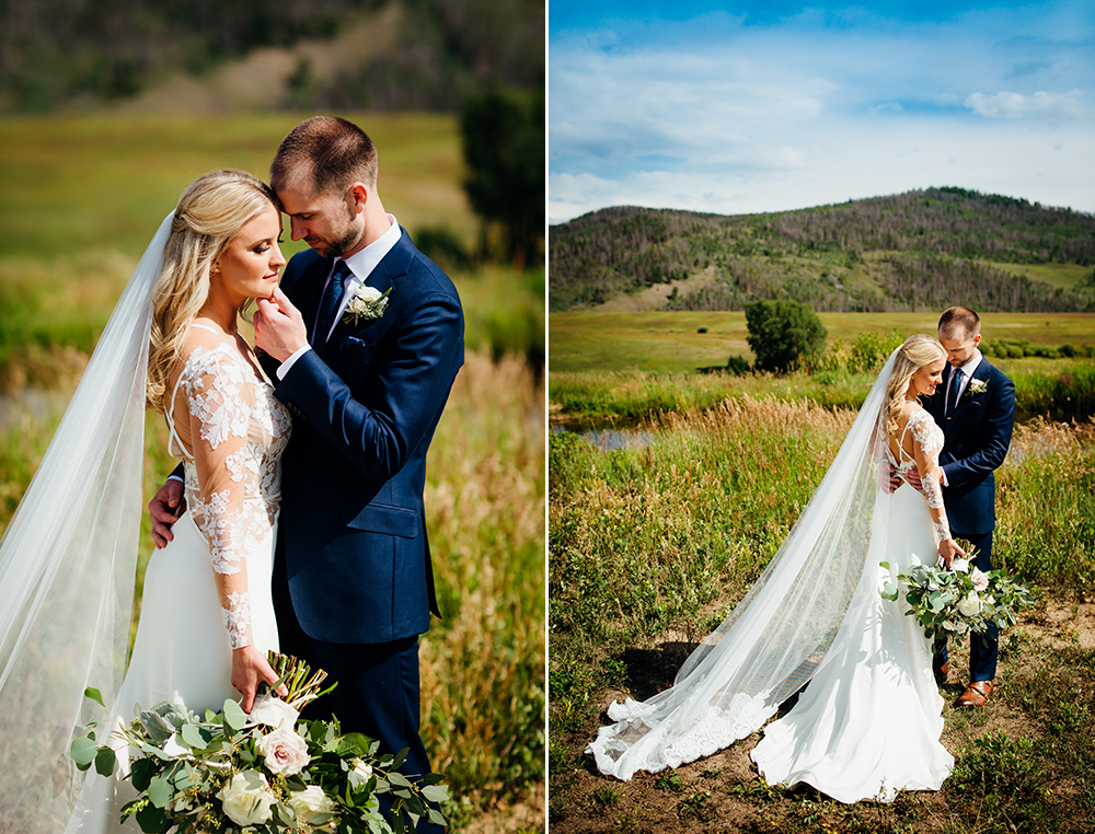 Strawberry Creek Ranch Wedding  -4.jpg