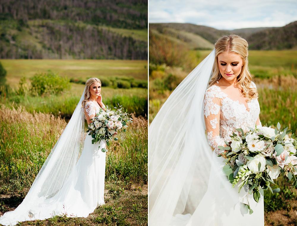 Strawberry Creek Ranch Wedding  -5.jpg