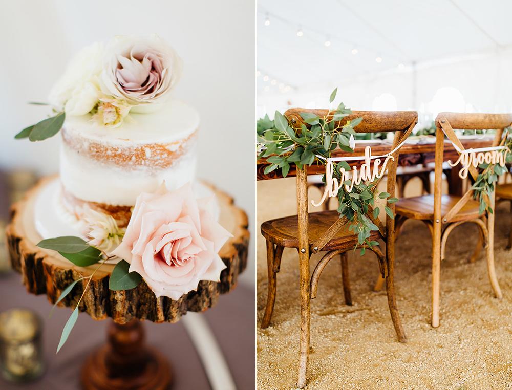 Strawberry Creek Ranch Wedding  -10.jpg