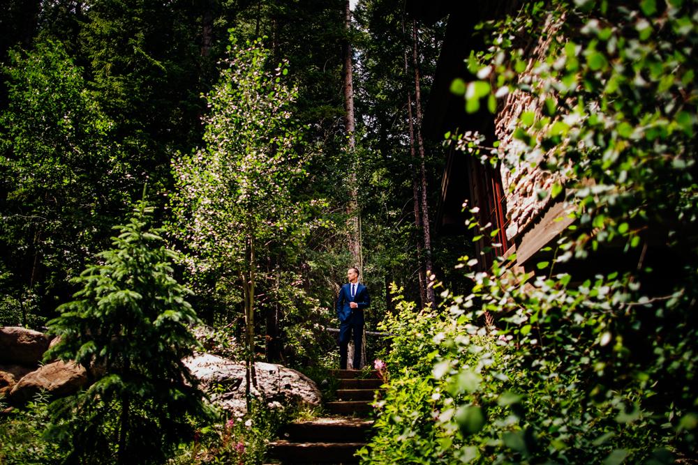 Strawberry Creek Ranch Wedding  -19.jpg