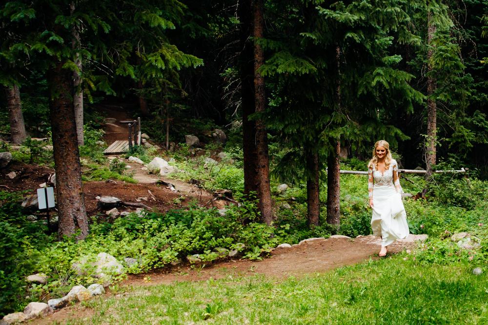Strawberry Creek Ranch Wedding  -26.jpg