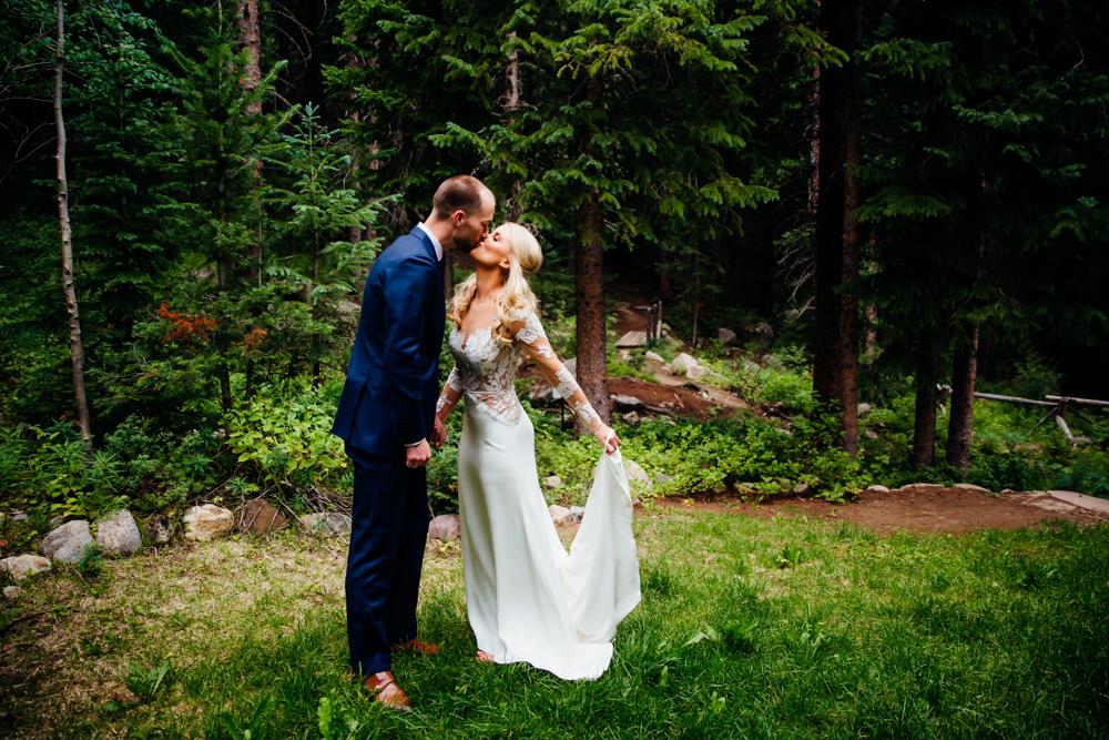 Strawberry Creek Ranch Wedding  -29.jpg