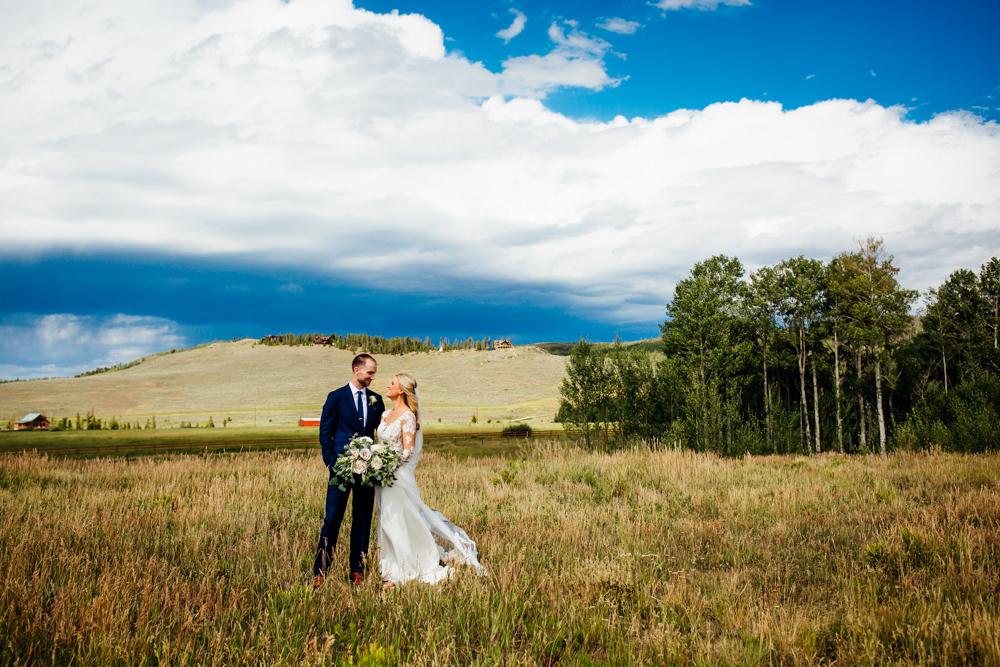 Strawberry Creek Ranch Wedding  -32.jpg