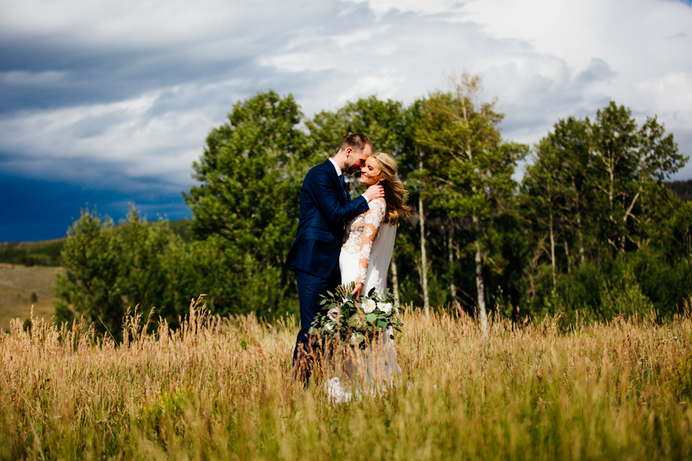 Strawberry Creek Ranch Wedding  -34.jpg