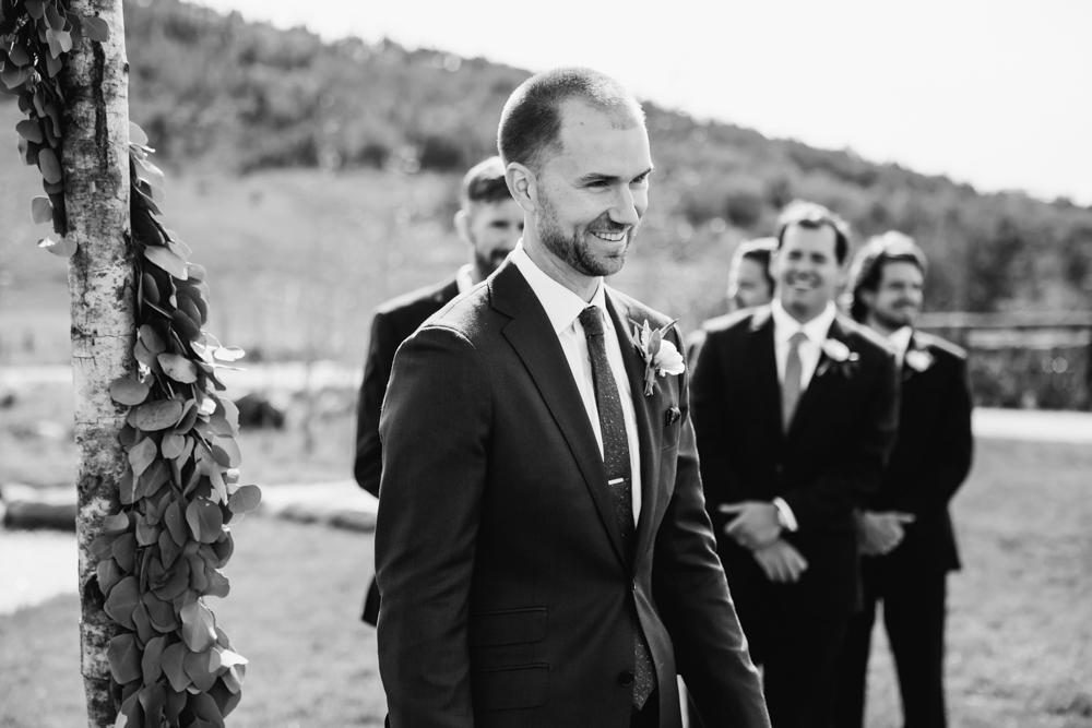 Strawberry Creek Ranch Wedding  -42.jpg