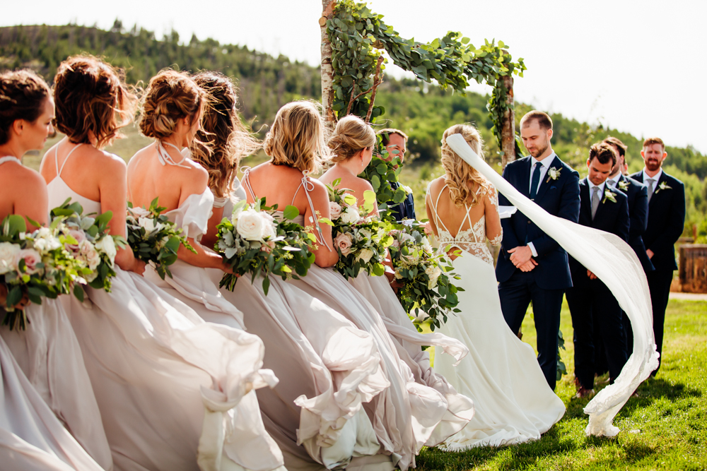 Strawberry Creek Ranch Wedding  -53.jpg