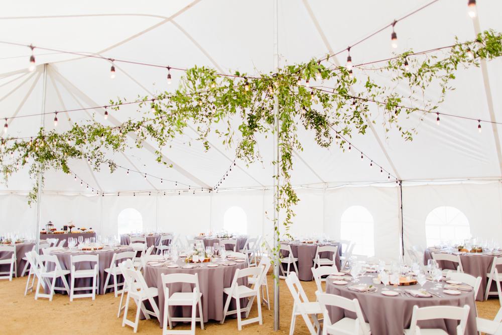Strawberry Creek Ranch Wedding  -58.jpg
