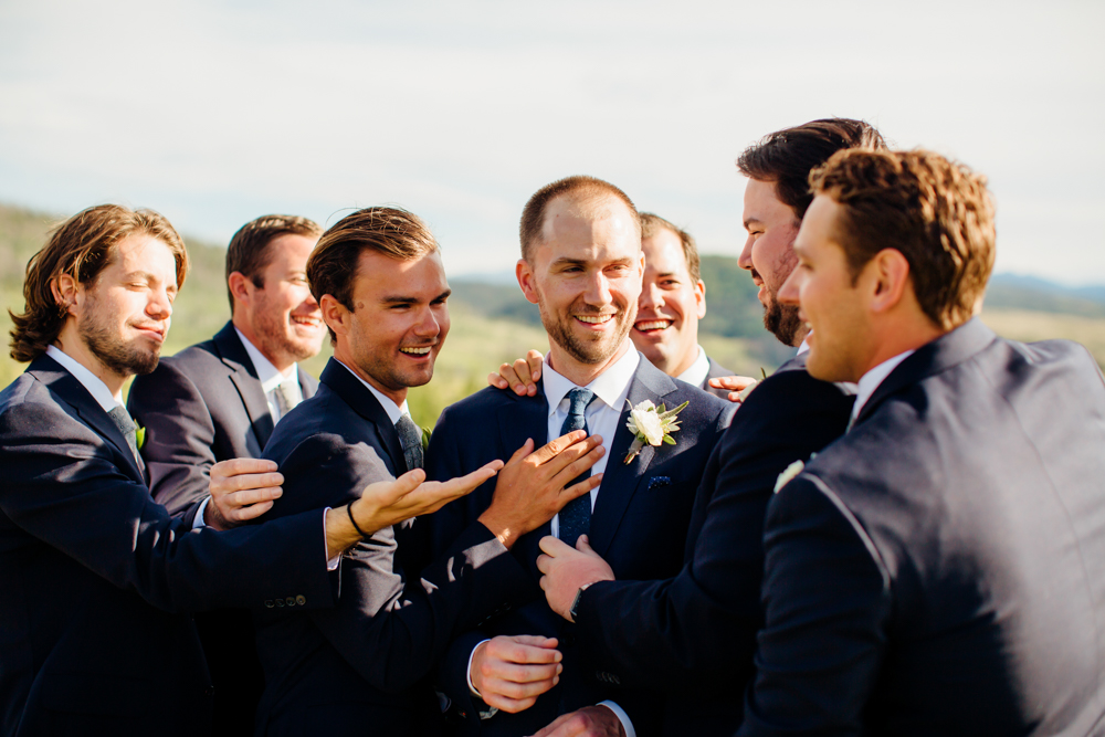 Strawberry Creek Ranch Wedding  -59.jpg