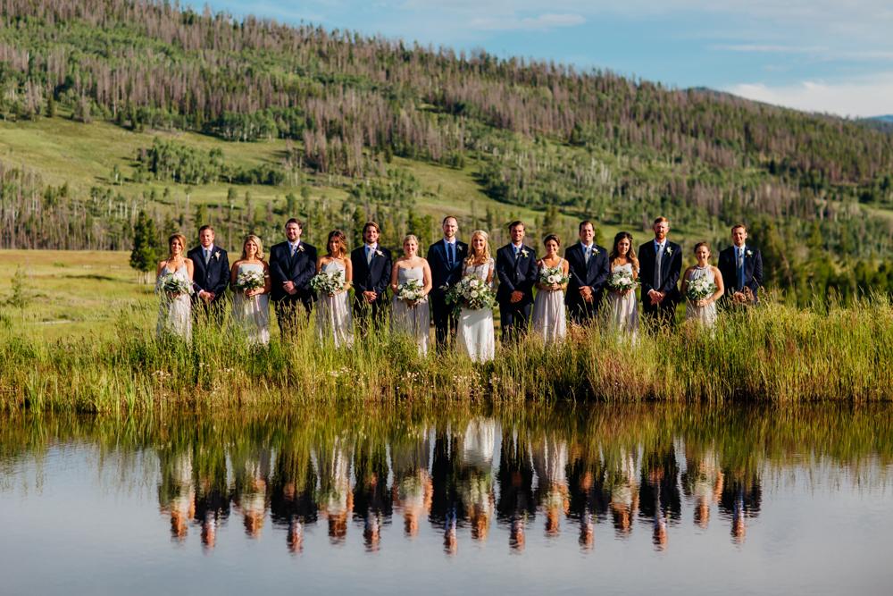 Strawberry Creek Ranch Wedding  -60.jpg