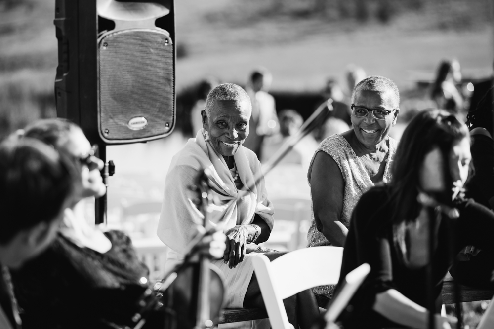Strawberry Creek Ranch Wedding  -63.jpg