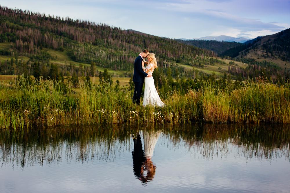 Strawberry Creek Ranch Wedding  -66.jpg