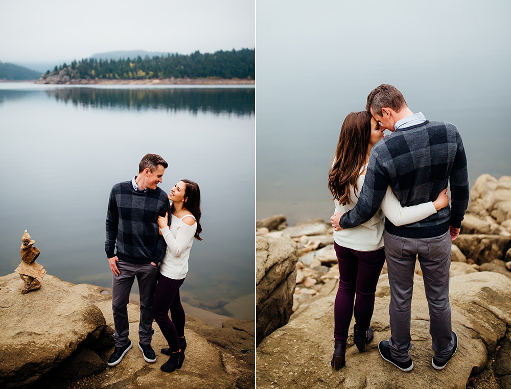 Colorado Foggy Engagement Session -6.jpg