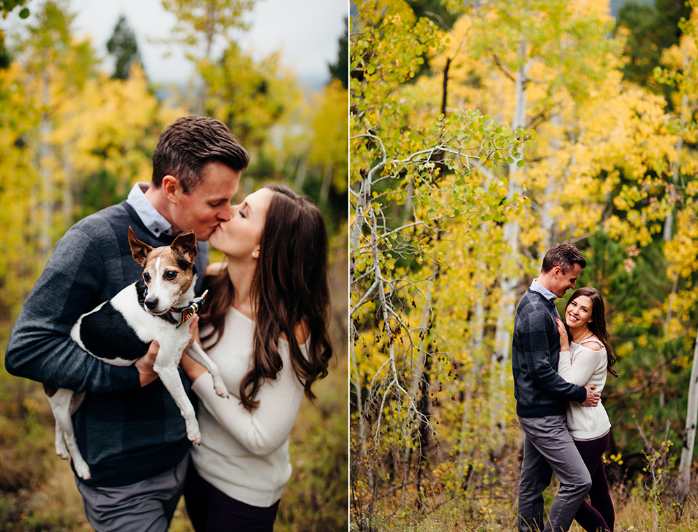 Colorado Foggy Engagement Session -7.jpg